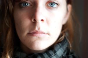 Kaitlynn Mockett